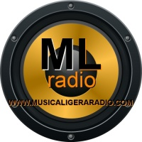 ML radio