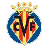 VSC Podcast 4: Postmatch vs Deportivo / International Marketing interns