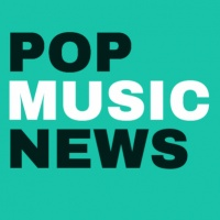 Pop Music News