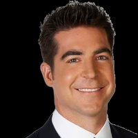 "Jesse Watters Interview (1/18) ""Watters' World Superstar!"""