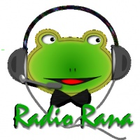 Radio Rana