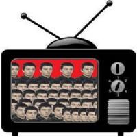 Il mio broadcast su svariate tematiche!