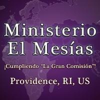 Ministerio El Mesias