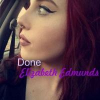 Elizabeth Edmunds On The Chris Top Program