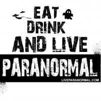 Live Paranormal