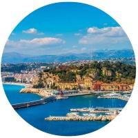"""Españoleando """" Con la gente que me gusta , Atentados en Niza, Tertulia"""