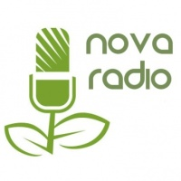 novaradio #1 (mix rock)