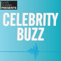 Elvis Duran's: Celebrity Buzz