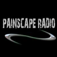Painscape Radio Live 2/6/17
