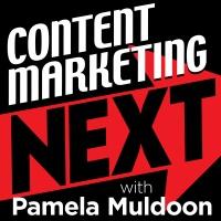 Content Marketing NEXT