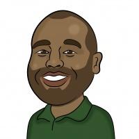 FCD TALK EP. 24: Guest Jack Hazzard (@jthazzard) of Big D Soccer
