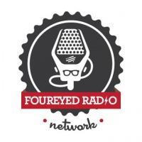 Four Eyed Radio Network