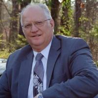 Evangelist Michael Thurmond Resurrection Day Message Part 1