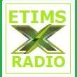 The EtimsNet Show