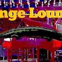 FRINGE LOUNGE - 1