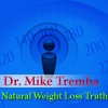Natural Weight Loss Truth