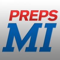 PrepsMI Broadcasts