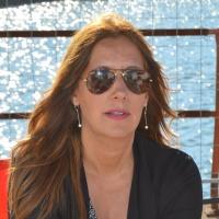 Semana Negra de Gijón: Dolores Redondo