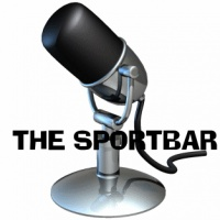 THE SPORTS BAR RADIO SHOW
