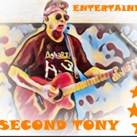 The Second Tony Show