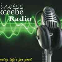 The Princess Joceebe Radio