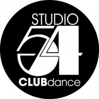 Sounds of studio 54