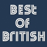 Best of British Show 281
