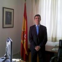 Emisión Españoleando Casa de España en México. Charla con el Consejero de Trabajo y Seg Social de la Embajada de España Sr. Carlos Moyano