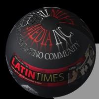Latin Times Media Radio