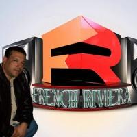 DJFRENCHRIVIERA.COM