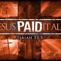 La hora pentecostal