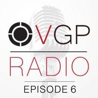 Episode 6 - The Marvel Vs Capcom Infinite Edition Podcast