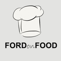 Ford On Food