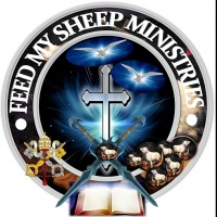 Feed My Sheep COGIC