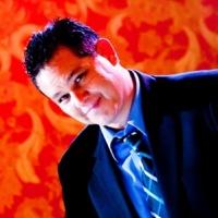M.C. Johnny Cruz Mobile DJ Radio