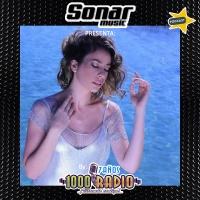 Sonar Music • Tyna Ros (04 Jul 17)