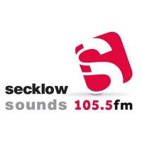 Secklow Sounds 105.5 FM
