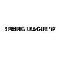 Supa Pod: 2017 Spring League Draft