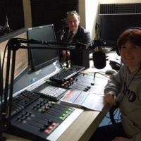 Tameside Radio 23/3/16
