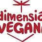 Dimensión Vegana