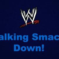 D.C.C Dew News =Smack Talking Down Dewback=