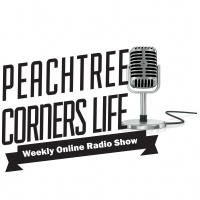 Peachtree Corners Life
