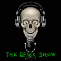 The GFsix Show