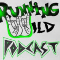 Running Wild Podcast:  Ethan Page Interview, EVOLVE 76 & 77 Preview