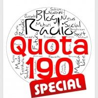 Quota 190 Special