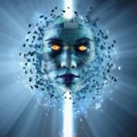 Alfred Lambremont Webre ~ 11/08/15 ~ Sacred Matrix