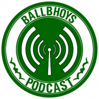 "BallBhoys EP 34 ""Guess Who""'s Back"