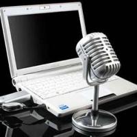 RADIO VIRTUAL CARACAS