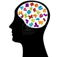 parole e pensieri utili