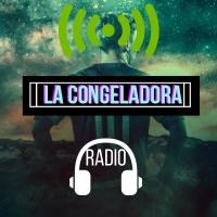 Ep. 1 La Conge Fut Show